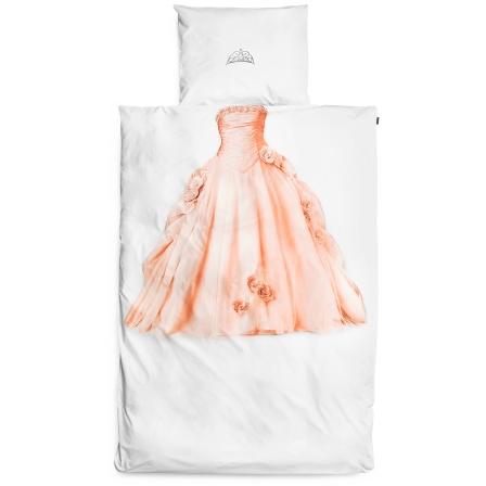 Snurk Prinses_WEB_RGB